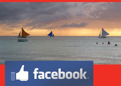 FacebookOffer