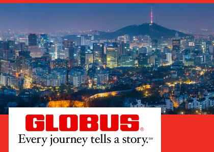 GlobusTours